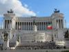 Rome-255