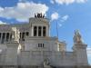 Rome-260