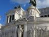 Rome-267