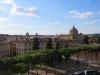 Rome-273