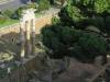 Rome-278