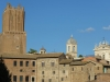 Rome-287