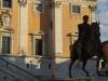 Rome-296