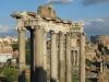Rome-304