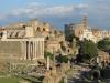 Rome-306