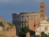 Rome-309