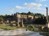 Rome-311