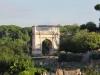 Rome-312