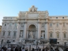 Rome-313