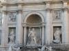 Rome-314