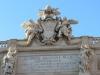 Rome-315
