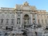 Rome-319
