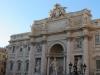 Rome-324