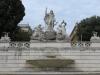 Rome-327