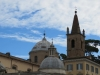Rome-329