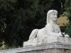 Rome-330