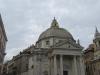 Rome-338