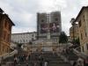 Rome-343