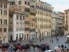 Rome-346