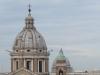 Rome-353