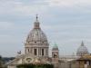 Rome-354