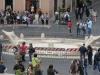 Rome-357