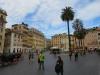 Rome-358