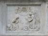 Rome-366