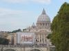 Rome-372