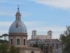 Rome-383