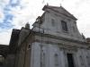 Rome-387