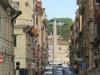 Rome-391