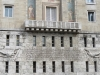 Rome-393