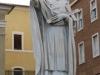 Rome-395