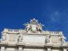 Rome-401