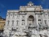 Rome-403