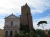 Rome-405