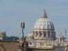 Rome-410