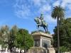 Rome-415