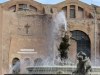 Rome-425