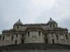 Rome-431