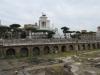 Rome-440