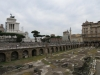 Rome-441
