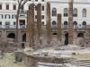 Rome-446