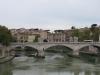 Rome-464