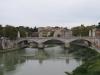 Rome-467