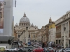 Rome-468