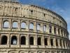 Rome-471