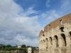 Rome-473