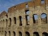 Rome-474